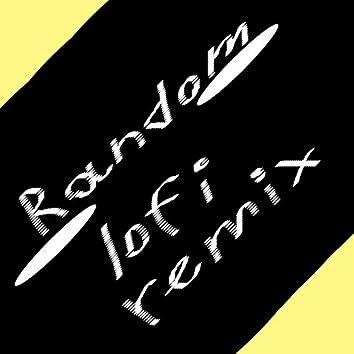 Random (Lofi Remix)