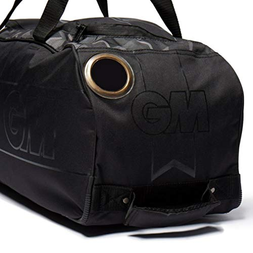 Gunn & Moore 606 Wheelie 2019 Cricket Bag