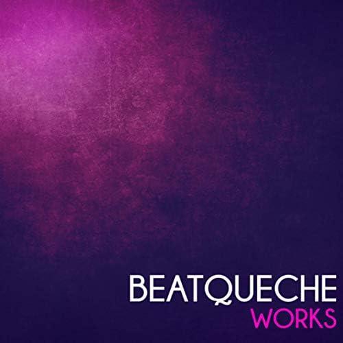 BeatQueche