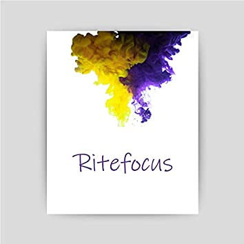 ritefocus