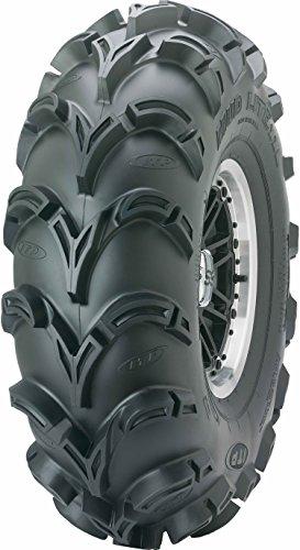 ITP Mud Lite XXL Reifen, 30 x 10 x 12, 560401