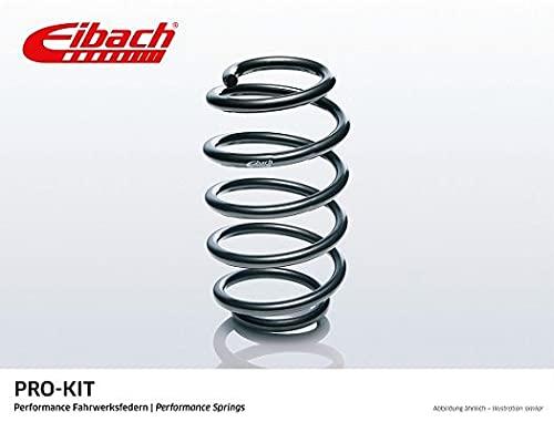 Ressort de suspension F11-30-010-01-HA
