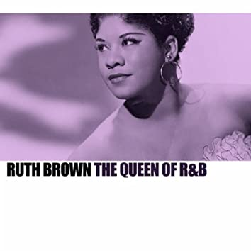 The Queen Of R&B