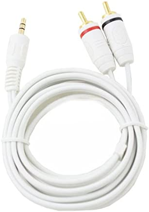 Xlr Cables Amazon