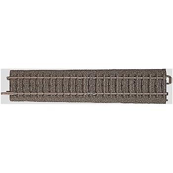 Märklin H0 24951 C-Gleis Übergangsgleis zum M-Gleis 180 mm NEU