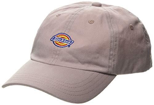 Dickies Herren Hardwick Baseball Cap, Pink (Violet VIO), One Size (Herstellergröße: OS)