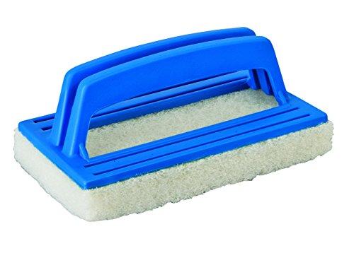 Poolexpert 25122A Pool-Handschrubber
