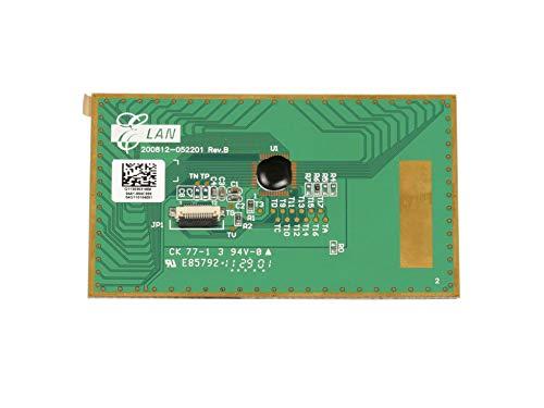 ASUS K51AC Original Touchpad Platine