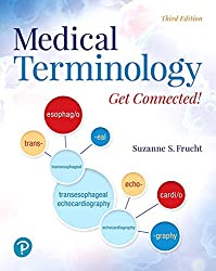 Medical Terminology Get Connected