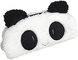 Best panda plush pencil case Reviews