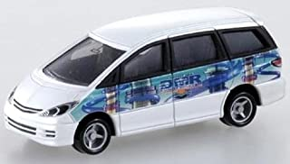 Best toyota estima tomica Reviews