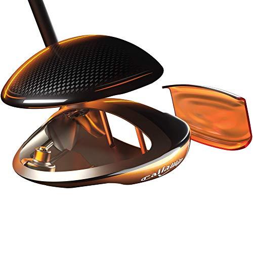 Product Image 6: Callaway Golf 2020 Mavrik Max Fairway Wood (Right Hand, Project X Evenflow Riptide 60G, Regular, 3 Wood)
