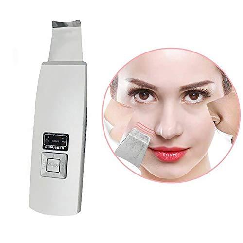 Exfoliant pour la peau CSFM-Face