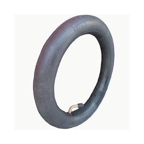 New EasyWalker Duo 31,8cm tubo interno per ruote anteriori o posteriori Bent/valvola ad angolo
