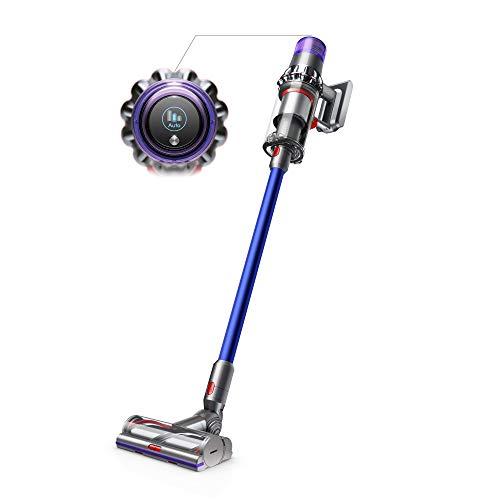 Dyson V11 Torque Drive Cordless Vacuum (Renewed)