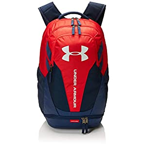 Under Armour Ua Hustle 30 – Mochila Unisex
