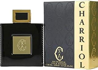 Charriol by Charriol for Men - Eau de Parfum, 100ml