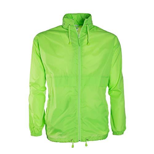giacche a vento decathlon