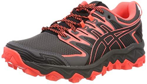 ASICS Gel-Fujitrabuco 7, Chaussures de Running...