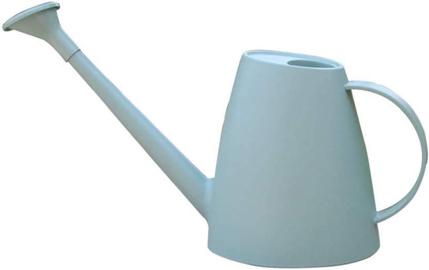 Liudan Indoor Max 81% OFF Plastic Can It is very popular Watering Pp