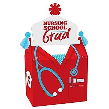 Best nurse party favors Reviews