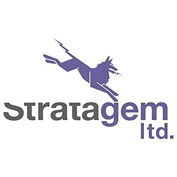 Stratagem LTD 001