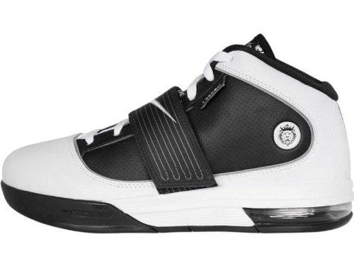 Nike Mens Z Soldier - 407630 100