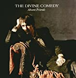 Songtexte von The Divine Comedy - Absent Friends