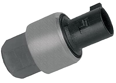 ACDelco 15-2962 GM Original Equipment Air Conditioning Clutch Cycling Switch
