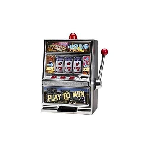 Slot machines for sale amazon no deposit casino bonus netent 2017