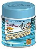 Ocean Nutrition Community Formula Flakes...