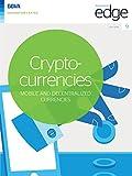 Innovation Edge: Cryptocurrencies (English Edition)