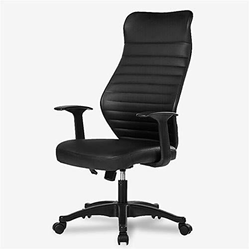 Draaibare kroeg voor de keuken Chair Conference Chair Zero Gravity Nordic ademend creatieve en moderne stijl verstelbaar voor bureaustoel voor kantoor Studio Home