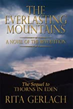 Everlasting Mountains