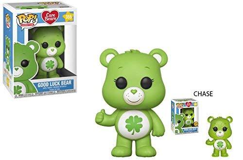 Funko Pop!- 26695 Care Bears Figura de vinilo, Multicolor , color/modelo surtido