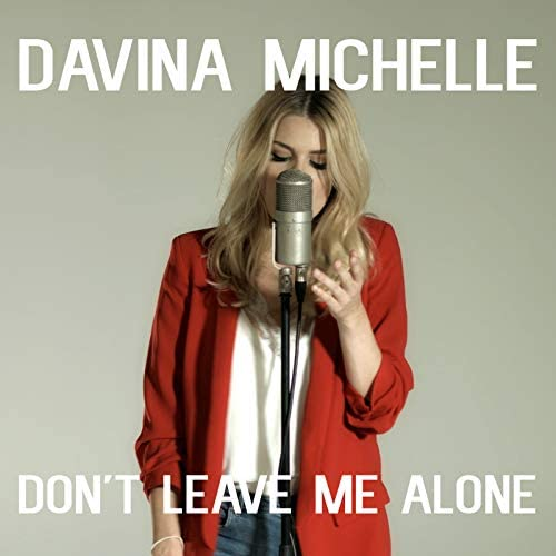 Davina Michelle