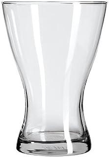 comprar comparacion IKEA VASEN - florero, vidrio transparente - 20 cm