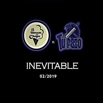 Inevitable (feat. Tu fazo)