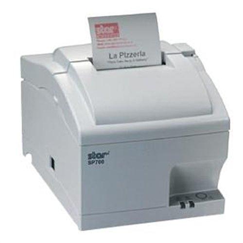 Star Micronics SP700 SP742ML Receipt Printer 37999310