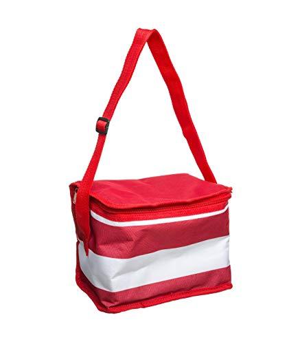 L/_shop Canvas Tote Bag Sac Coeur avec Motif de Coeur Sac de Rangement personnalis/é en Toile pour Le Quotidien