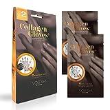 VOESH Collagen Gloves Value Pack