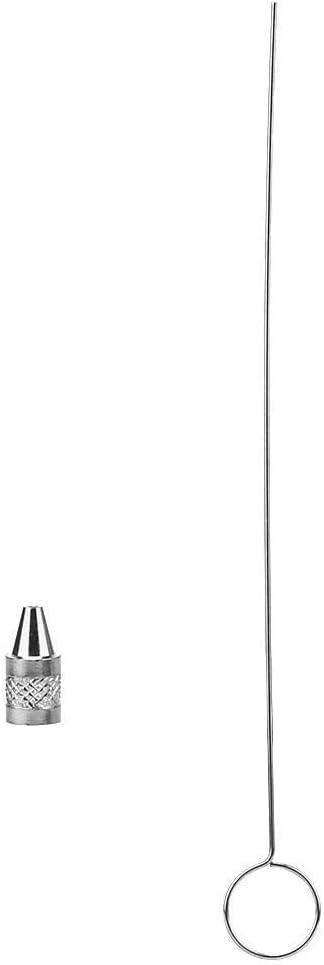 EU Plug 220V 30W elektrischer L/ötkolben Zinn Saugsauger Stift Entl/ötl/ötwerkzeug EU Stecker 220V