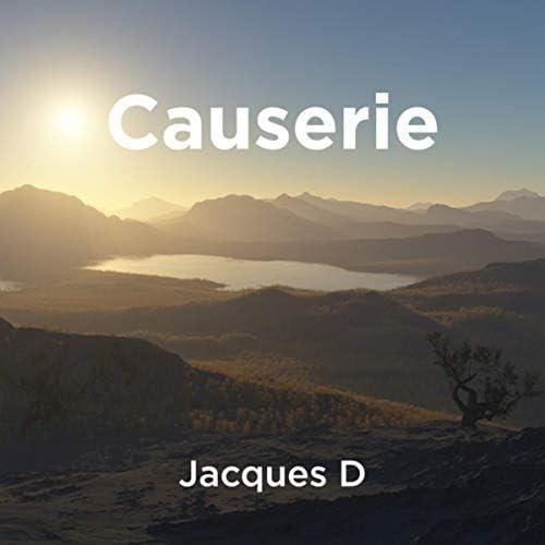 Jacques D