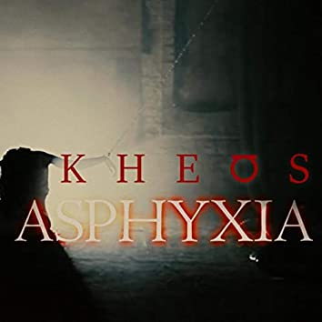 Asphyxia (Remastered)