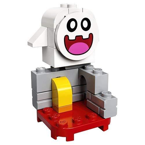 LEGO Super Mario Peepa Minifigure 71361 (Enbolsado)