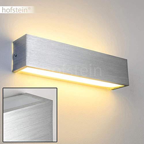 LED Wandlampe Olbia