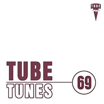 Tube Tunes, Vol. 69