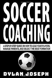 coaching girls soccer successfully