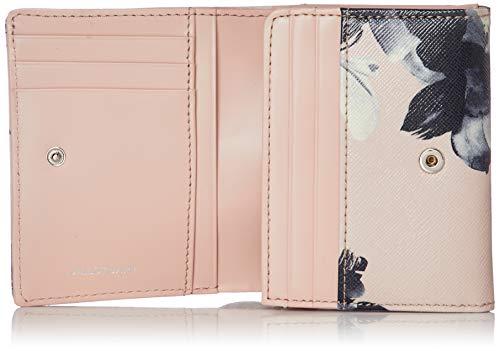 JILLSTUART(ジルスチュアート)『グロスペダル折り財布(JSLW0AS2)』