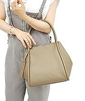 [トーヴ]【TOV/トーヴ】 PIP-HAND BAG:バッグ◆ フリー ベージュ